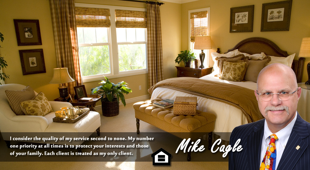 Mike Cagle, Greenwood / Indianapolis Real Estate